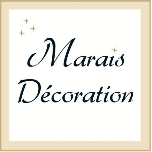 Marais Décoration
